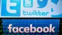 Facebook và Twitter vạch trần chiến dịch của Bắc Kinh bôi nhọ người biểu tình Hồng Kông