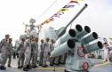 Biển Đông: Việt Nam có đồng minh mới?