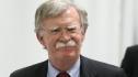 TQ và Mỹ nói ngược nhau về căng thẳng Biển Đông