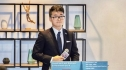 Hong Kong: TQ xác nhận đang giữ nhân viên lãnh sự Anh người HK