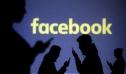 Định danh người dùng Facebook có phải là cách để bảo vệ người dân?