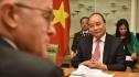 Thủ tướng Úc sẽ bàn nhân quyền và Biển Đông khi tới Việt Nam?