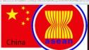Biển Đông: Ý đồ áp đặt một Bộ Quy Tắc Ứng Xử Made in China
