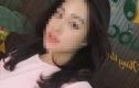 Vụ nữ nhân viên hàng không bị nữ công an chửi xối xả: 'Chị Hiền đã xin lỗi!'