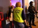 Ba Lan: Bắt giữ nhóm tội phạm ma túy và cờ bạc người Việt
