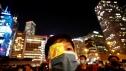 Tương lai nào cho những chiến binh tự do ở Hồng Kông ?