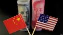 TQ cảnh báo hậu quả nếu Mỹ không dừng hành động thương mại 'sai trái'