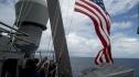 Liệu Mỹ có còn là siêu cường quân sự ở châu Á?