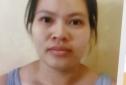 Nữ quái môi giới 'đẻ thuê' với Việt kiều Đức giá gần nửa tỉ