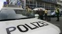 Đức bố ráp, bắt 9 người Việt trong cuộc truy quét chống buôn người qua kết hôn giả