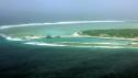 Trung Quốc tăng cường kiểm soát Biển Đông với tàu tiếp tế mới