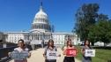 'Sóng ngầm' bạo lực gia đình của người Việt ở Mỹ