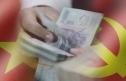 Việt Nam đứng đầu thế giới về nguồn tài chính bất hợp pháp