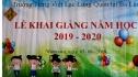 Tên cho trẻ Việt: chính quyền Ba Lan nghe và Sứ quán VN giải thích