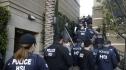 Phụ nữ TQ nhận tội điều hành đường dây du lịch sinh con lấy quốc tịch Mỹ
