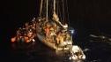 Châu Âu: Bước ngoặt mới trong cơ chế tiếp nhận người tỵ nạn trên biển