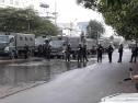 Điều gì khiến cơ quan chức năng phải huy động hàng trăm cảnh sát bắt Nguyễn Thái Luyện?