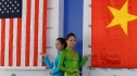 Thương chiến Mỹ-Trung: Việt Nam có thể sẽ không tận dụng được hết cơ hội