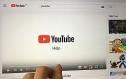 Một cá nhân có thu nhập từ Youtube bị truy thu 1,5 tỷ đồng thuế