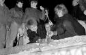 30 năm Bức tường Berlin sụp đổ: Cựu TBT Đông Đức oán Gorbachev