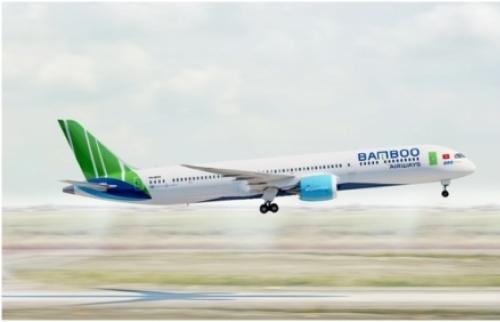 Đường bay Hà Nội- Praha sẽ khai trương trong Quí Một 2020