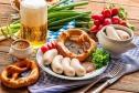 Khám phá kho báu ẩm thực 'vạn người mê' của nước Đức