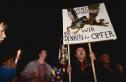 Đông Đức 1989: Những nhà đấu tranh đã lật đổ nhà nước cộng sản