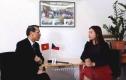 Hội Người Việt Nam quyết tâm trở thành dân tộc thiểu số mẫu mực tại CH Séc
