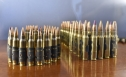 Việt Nam đứng ở những vị trí đầu trong danh sách xuất khẩu vũ khí của Séc