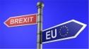 Sang EU sau Brexit, dân Anh kiểu gì cũng phải chuẩn bị