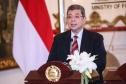 Ngoại trưởng Malaysia: 'Malaysia cần sẵn sàng cho tình huống xấu trên biển Đông'