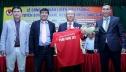 HLV Park Hang Seo: Hành trình 2 năm viết lại lịch sử cho bóng đá Việt Nam