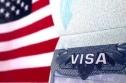 Visa đi Mỹ cho người Ba Lan