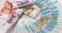 Nga cho phép tịch biên tài sản bất hợp pháp của thân nhân tội phạm tham nhũng