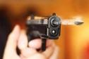 Sinh viên nã súng bắn giết bạn học, nhiều người thương vong ở Nga