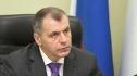 Hơn 50.000 người Ukraine chuyển đến Crimea sau khi sáp nhập với Nga