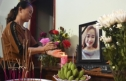 Thiếu nữ Việt vụ 39 người chết ở Anh: Sang Tây 'mới biết toàn là màu đen'