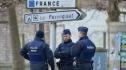 Một người Việt bị tù ở Bỉ vì tội 'buôn người'
