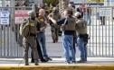 """""""Cơn ác mộng"""" bạo lực do sử dụng súng đạn len lỏi vào trường học Mỹ"""