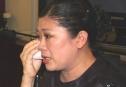 Gia đình bị giữ tại sân bay dọa kiện Vietnam Airlines