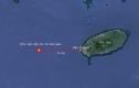 Cháy tàu cá Hàn Quốc, 6 thuyền viên người Việt mất tích