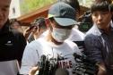 Cô dâu Việt bị chồng Hàn giết hại: Truân chuyên phận dâu xứ người