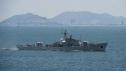 """Tư lệnh Hải Quân Pháp: """"Luật biển"""" quốc tế bị đe dọa tại Biển Đông"""