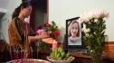 Vụ 39 người chết: Có nỗ lực quyên tiền giúp gia đình nạn nhân
