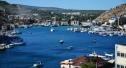 Kỷ lục khách Mỹ-EU đến Crimea: Phương Tây bó tay trước Putin!