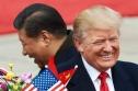 'Trump là 'món quà chiến lược' và 'tài sản lớn nhất' của Bắc Kinh?