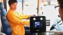Người Trung Quốc lo lắng về sự gia tăng nhận dạng khuôn mặt