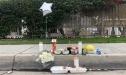 Cảnh sát Mỹ bắn chết một người gốc Việt