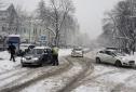 Châu Âu không sợ lạnh, Nga có sợ ế hàng?