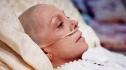 Báo động: 114 nghìn người Việt tử vong vì ung thư